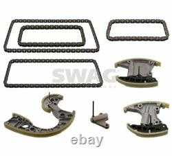 SWAG Timing Chain Kit 30 94 4486