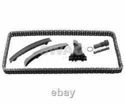 SWAG Timing Chain Kit 99 13 0304