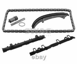 SWAG Timing Chain Kit 99 13 0307