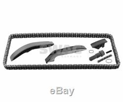 SWAG Timing Chain Kit 99 13 0311