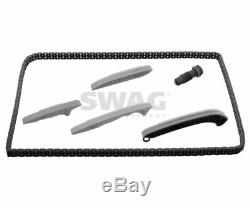 SWAG Timing Chain Kit 99 13 0330