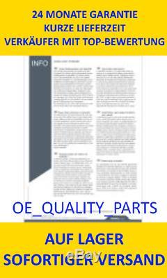 Steuerkette Kette Gleitstücke Spanner 39593 FEBI für Mercedes-Benz