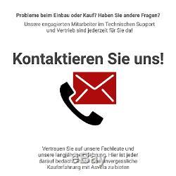 Steuerkettensatz Für Smart Forfour 454 Om 639 939 Febi Bilstein A640 050 00 11