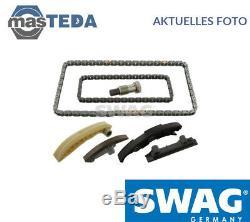 Swag Motor Steuerkette Satz Voll 30 93 6222 I Neu Oe Qualität