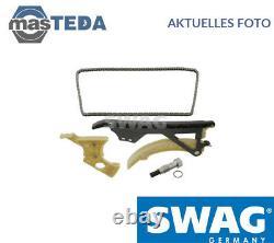 Swag Motor Steuerkette Satz Voll 99 13 0337 I Neu Oe Qualität