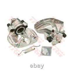 TRW BHX414E Bremssattel zzgl. 15.00 Pfand Links für VW Sharan Seat Ford