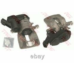TRW Brake Caliper BHN1011E
