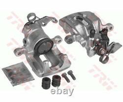 TRW Brake Caliper BHN165E