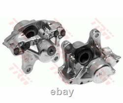 TRW Brake Caliper BHN213E