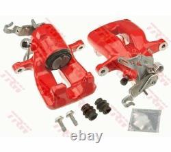 TRW Brake Caliper BHN951