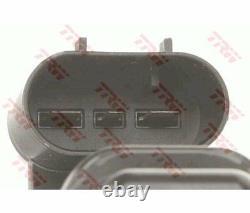 TRW Brake Caliper BHS1194E