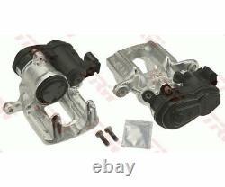 TRW Brake Caliper BHS1195E