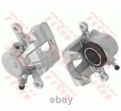 TRW Brake Caliper BHV314E