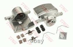 Trw Bremssattel Bremszange Für Mazda 6 Hatchback Gh 6 Kombi Gh 6 Limo Gh 07-13