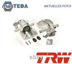 Trw Hinten Links Bremse Bremssattel Bhs997e P Für Peugeot Expert 2l, 1.6l