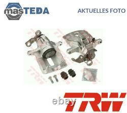 Trw Hinten Links Bremse Bremssattel Bht264e I Für Renault Trafic Ii, Trafic III