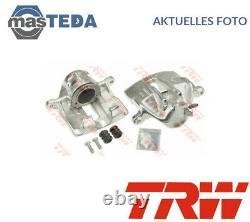 Trw Vorne Links Bremse Bremssattel Bhw193e P Neu Oe Qualität
