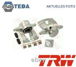 Trw Vorne Links Bremse Bremssattel Bhw693e P Für Fiat Stilo, Bravo II