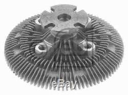18142 Febi Bilstein Radiateur Ventilateur De Refroidissement D'embrayage P New Oe Remplacement