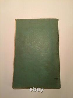 1930 Weaver Liste Des Prix Des Pièces De Service Réparation Automobile Garage Équipement Automobile