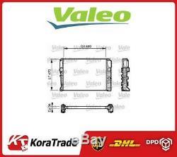 732849 Valeo Oe Qualité Engine Radiateur D'eau