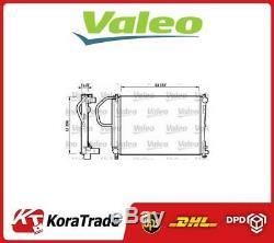 732883 Valeo Oe Qualité Engine Radiateur D'eau