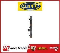 8mk376716261 Hella Oe Qualité Engine Radiateur D'eau