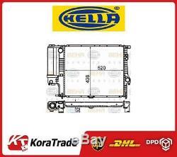 8mk376888134 Hella Oe Qualité Engine Radiateur D'eau