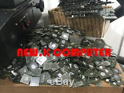 Apple Macbook Air A1466 A1465 A1425 Dommages Liquide Service De Réparation