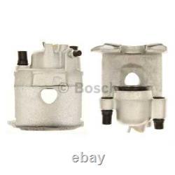 Bosch Bremssattel 0 986 134 020