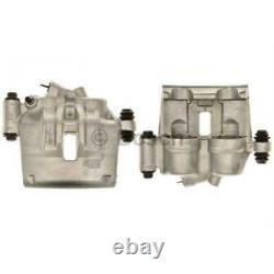 Bosch Bremssattel 0 986 473 231