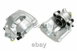 Bosch Vorne Links Bremse Bremssattel 0 986 473 990 P Für Bmw X3,3, Z4, E83, E46