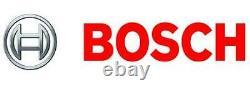 Bremse Bremssattel Hinten Recht Bosch 0 986 474 381 P Für Vw Golf Vi, Golf Plus