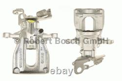 Bremssattel Bosch 0 986 474 300 (47,60 Pfand)