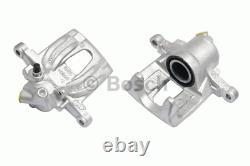 Bremssattel Bosch 0 986 474 338 (inkl. 35,70 Pfand)