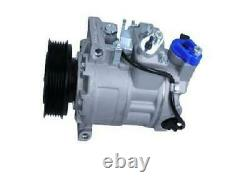 Compresseur Maxgear D'origine Climatisation Ac351528 Pour Audi Seat