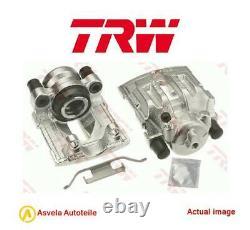 Der Bremssattel Für Bmw 3 Coupé E92 N52 B25 A N52 B25 Af N52 B25 Bf N53 B30 A