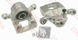 Der Bremssattel Für Nissan Versa II Mr18de Sunny Mk I Sunny II Hr16de K9k M9r