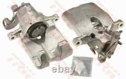 Der Bremssattel Für Opel Vauxhall Insignia A G09 A 20 Nht B 20 Nht A 16 Xer Trw