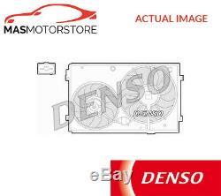 Der32011 Denso De Refroidissement Du Moteur Du Ventilateur De Radiateur G Nouveau Oe Remplacement