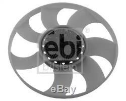 Embrayage, Ventilateur De Radiateur Febi Bilstein 40653