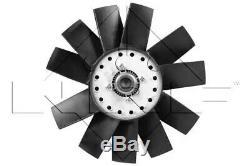 Embrayage, Ventilateur De Radiateur Nrf 49563