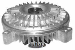Embrayage, Ventilateur Radiateur Pour Mercedes-benz Nrf 49644
