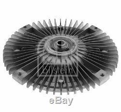 Febi Bilstein D'embrayage, Ventilateur De Radiateur 18010