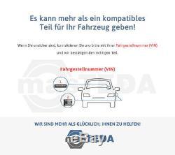 Febi Bilstein Motor Steuerkette Satz Voll 49555 P Neu Oe Qualität
