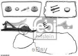Febi Originale Bilstein 47590 Steuerkettensatz