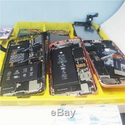 Galaxy S10 Plus Service De Réparation Dommages Physiques Et Mère Carte Logique