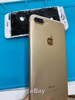 Iphone X Conseil Max De Xs Service De Réparation (no Power / Touch / Image / Dommages Eau)