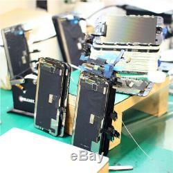 Iphone Xr Service De Réparation Dommages Physiques Et Mère Carte Logique Problème