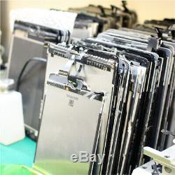 Iphone Xs Max Service De Réparation Dommages Physiques Et Mère Carte Logique Problème